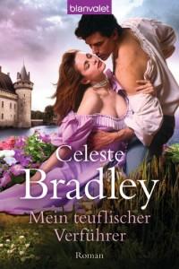 Mein teuflischer Verführer von Celeste Bradley, Rechte beim Verlag