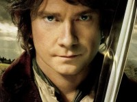 The Hobbit: An Unexpected Journey OST