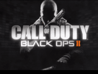 Call of Duty – Black Ops II