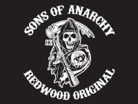 Sons of Anarchy – Staffel 1