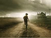The Walking Dead 2.Staffel