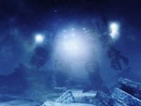 Lost Planet 3, Rechte bei Capcom