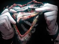 Batman Sonderband #42 – Der Tod der Familie