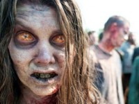 Die Zombies kommen… Spiele mit Zombie-Thema in Essen