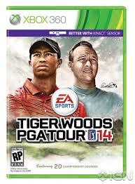 Cover vom Xbox 360 Titel