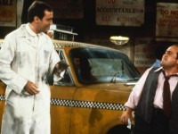 Taxi – Staffel 2