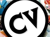 CV-Das wahre Leben