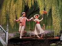 Mary Poppins – Jubiläumsedition