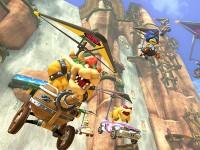 Totgesagte leben länger-Wii U 2014