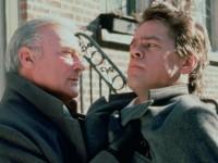 The Equalizer: Der Schutzengel von New York – Staffel 1