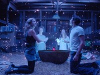 Under The Dome – Staffel 1