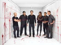 Dexter – Die achte Season