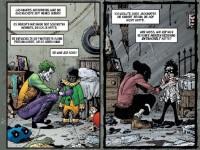 Batman: Forever Evil Special #1