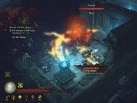 Diablo III – Ultimate Evil Edition