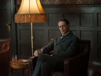 Boardwalk Empire – 4. Staffel