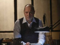 The Blacklist – 1. Staffel