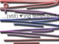 Stand Up – Feminismus für Anfänger und Fortgeschrittene