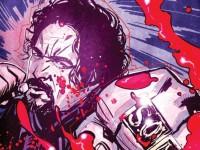 Sons of Anarchy #1: Das Gesetz der Straße