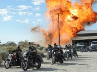 Sons of Anarchy – Staffel 4