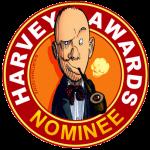 harvey-logo-nominee