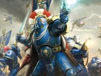 Warhammer 40.000: Conquest – Das Kartenspiel