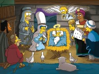 Die Simpsons – 17. Staffel