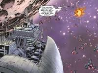 Star Wars Comic-Kollektion #6: Dark Times
