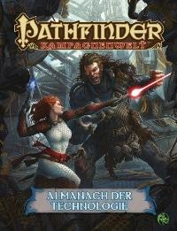Cover des Quellenbuches