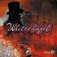 Die Akte Whitechapel - Neuauflage