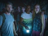 Under the Dome – Staffel 2