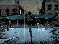 Batman Megaband #1: Gothams Legenden