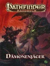 Cover des Handbuch