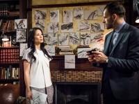 Elementary – die zweite Season