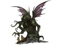 Pathfinder Monsterhandbuch IV