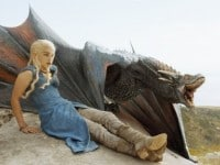 Game of Thrones – Die 4.Staffel