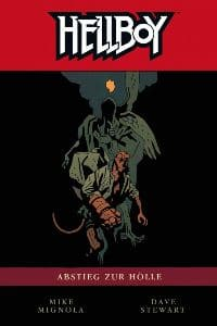 Comicbuch Cover