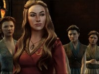 Game of Thrones – Episode 3