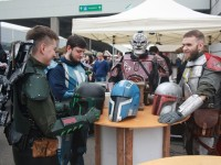 Role Play Convention – Fotogalerie