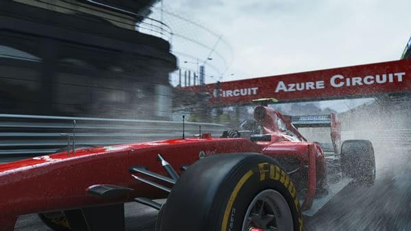 Project Cars pic03
