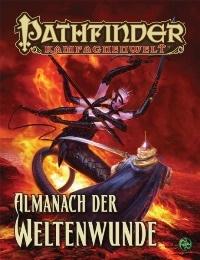 Quellenbuch Cover
