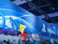 PlayStation News von der E3