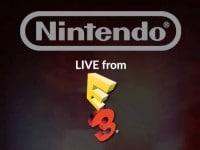 Nintendo News von der E3