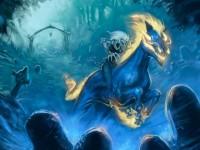 Buch der Verdammten 3: Abaddon