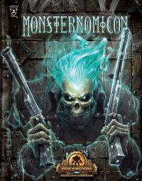 Monsterhandbuch Cover