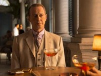 Boardwalk Empire – Die komplette 5. Staffel