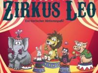 Zirkus Leo