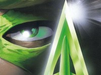 Green Arrow: Auferstehung