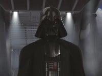 Star Wars Rebels – Die komplette erste Staffel