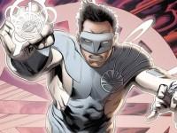 Green Lantern Sonderband #38: Das Leben von Kyle Rayner?