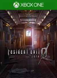 Xbox One - Resident Evil 0, Rechte bei Capcom